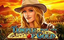 Игровой автомат Book of Ra: Temple of Gold