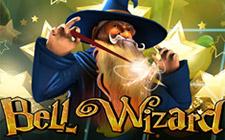 Игровой автомат Bell Wizard