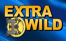 Игровой автомат Extra Wild