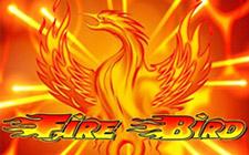 Игровой автомат Fire Bird