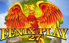 Игровой автомат Fenix Play 27