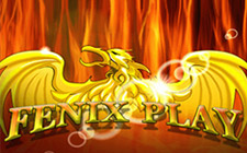 Игровой автомат Fenix Play
