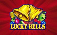 Игровой автомат Lucky Bells