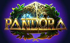 Игровой автомат Pandora