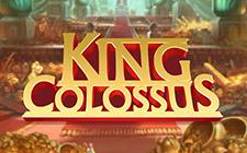 Игровой автомат Colossus