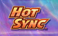 Игровой автомат Hot Sync