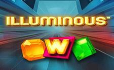 Игровой автомат Illuminous
