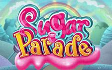 Игровой автомат Sugar Parade