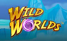 Игровой автомат Wild Worlds