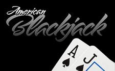 Игровой автомат American Blackjack