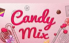 Игровой автомат Candy Mix