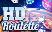 Игровой автомат TV Roulette