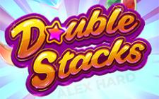 Игровой автомат Double Stacks